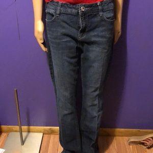 YMI Royalty Women's Jeans size 10